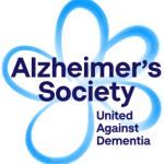 Alzheimer's Society United Against Dementia, Care for People