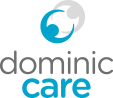 Dominic Care Logo